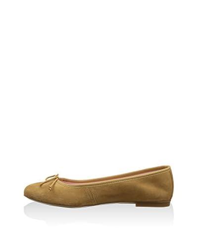 Bisue Ballerina beige EU 39