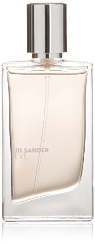 Jil Sander Eve Eau de Toilette, Donna, 30 ml