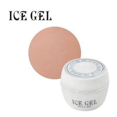 ICE GEL カラージェル3g SK-794