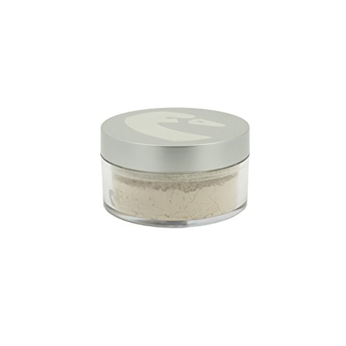 beauty-without-cruelty-ultrafine-loose-powder-fair-translucent