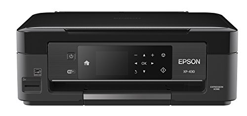Epson Expression Home XP-430