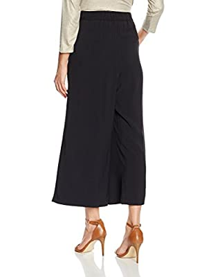 Marc O'Polo Women's 606102910113 Trousers