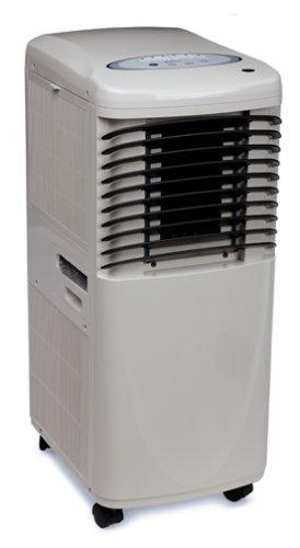 Soleus Air MAC-7500 7500-BTU Portable Air Conditioner