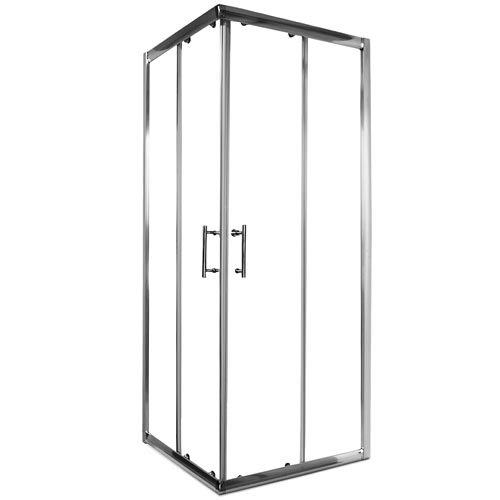 homelux-sdn90-eckdusche-dusche-duschkabine-im-format-90-x-90-x-185-cm-mit-6-mm-sicherheitsglas-und-n