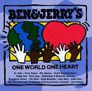 ben-jerrys-one-world-one-heart-1