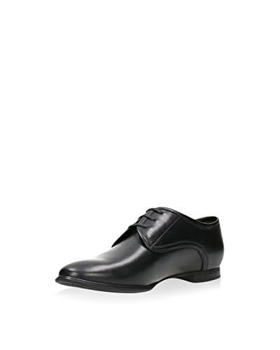 GINO ROSSI Zapatos de cordones