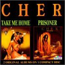 Cher - Take Me Home - Zortam Music