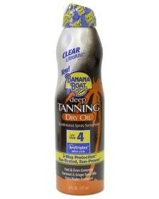 banana-boat-ultramist-deep-tanning-dry-oil-continuous-clear-spray-spf-4-sunscreen-6-oz-by-energizer-