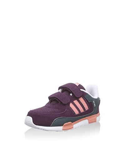 adidas Zapatillas Zx 850 Cf Kid