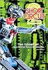 echange, troc Short Circuit 2