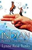 Lynne Reid Banks The Indian in the Cupboard