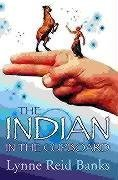 the-indian-in-the-cupboard