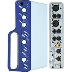 Digidesign MBox 2 - Interface Only