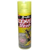 スーパースズメバチジェット 【HTRC2.1】