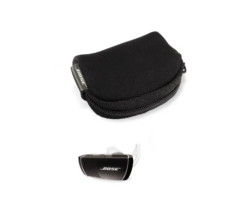 Bose Bluetooth® Headset Carrying Case