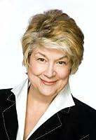 Lynne Rossetto Kasper
