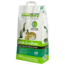 back-2-nature-small-animal-bedding-20litre