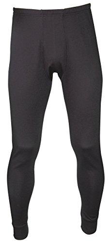 blackrock-rtl-xl-leggings-uomini-termici-nero-x-large