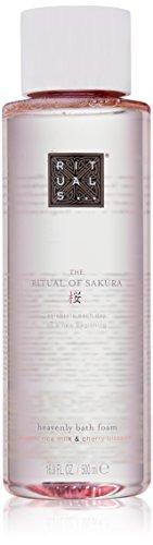 rituals-cosmetics-sakura-schaumbad-500-ml
