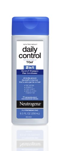 neutrogena-t-gel-daily-control-2-in-1-dandruff-shampoo-plus-conditioner-85-ounce-pack-of-2