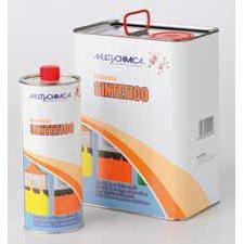 diluente-sintetico-lt5