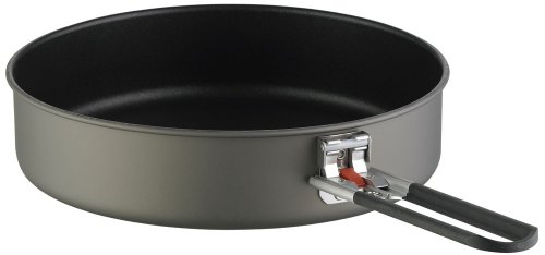 MSR Flex Skillet (Backpacking Fry Pan compare prices)