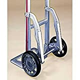 Stair Climber for Magliner Aluminum Hand Truck - w/ Skid Bar