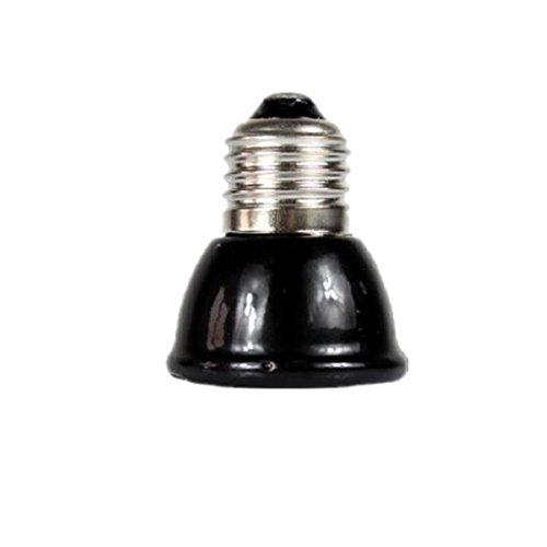 100w-mini-emettitore-a-infrarossi-in-ceramica-calore-lampada-lampadina-rettile-domestico-chioccia