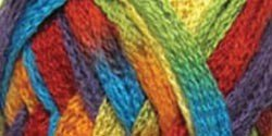 Buy yarn NZ, Knitting yarn for sale online knitting New