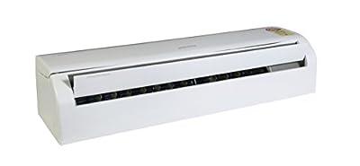 Voltas 185 CY/CYA Series Split AC (1.5 Ton, 5 Star Rating, White)