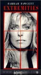 Extremities [VHS]