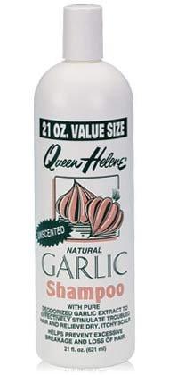 queen-helene-garlic-shampoo-621-ml-unscented-shampoo