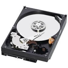 generic-35-hdd-interno-sata-desktop-160-gb