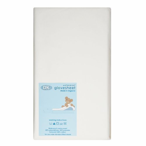 waterproof-soft-boori-size-cot-132x77cm-131x68cm-131x75cm-fitted-sheet-100-cotton-surround-with-wate