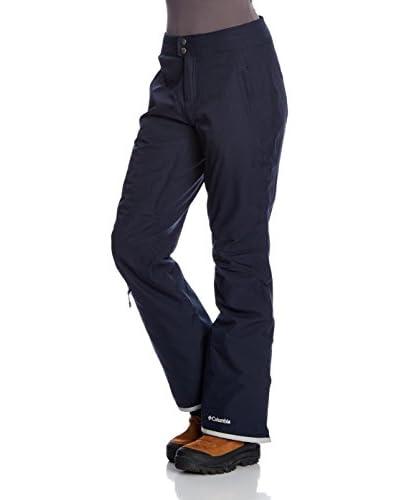 Columbia Pantalone da Sci