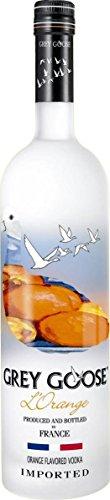 grey-goose-lorange-orange-french-vodka-70cl-bottle