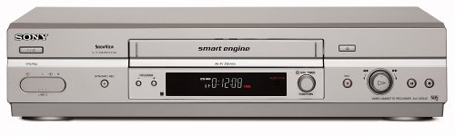 sony-slv-se-840-6-kopf-hifi-videorekorder-silber