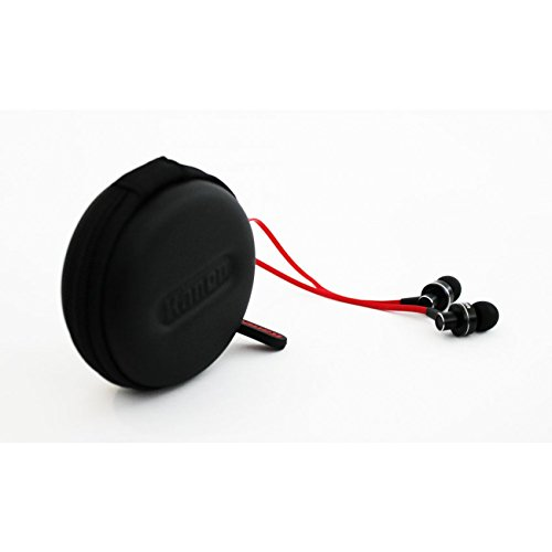 Mobilegear Best Quality Music Stereo Earphone With Deep Bass Effect For Mobiles & Tablets