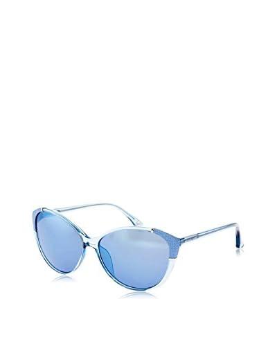 Michael Kors Gafas de Sol M2887S/420 Azul