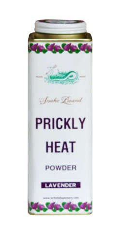 prickly-heat-powder-snake-brand-cooling-lavender-300g