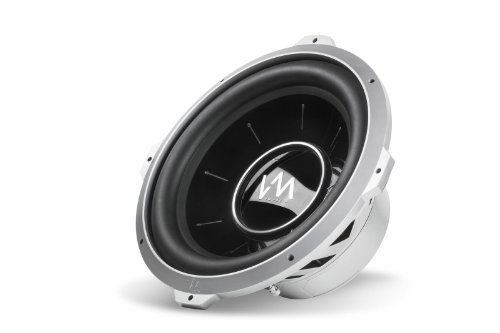 VM Audio SRW15 15