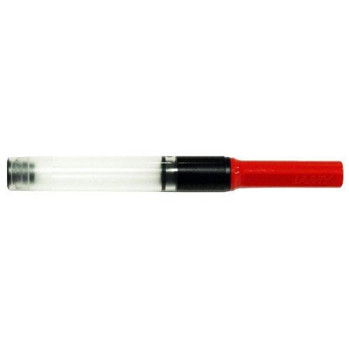 Lamy Refills Converter for Safari, Joy, AL-Star Fountain Pen - LZ24 by Lamy