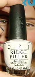OPI Ridgefiller .5 oz.