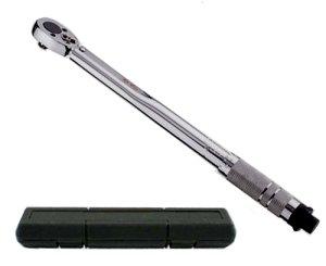 chiave-dinamometrica-cricchetto-reversibile-1-4-5-25-nm-in-custodia