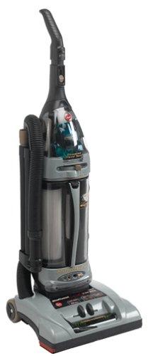 Bagless Vacuum Cleaner Reviews