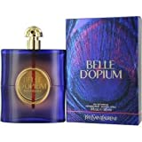 Belle D'opium by Yves Saint Laurent Eau De Parfum Spray 89 ml
