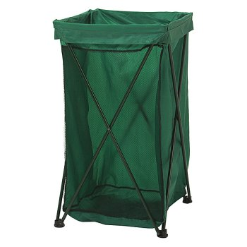 Lawn & Storage Bag
