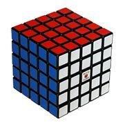 rubik 39 s cube 5 x 5 toys games. Black Bedroom Furniture Sets. Home Design Ideas