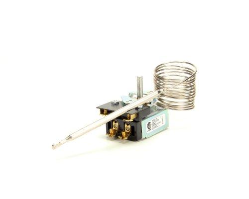 Apw Wyott 56541 Thermostat 375 Degree 72-Inch Cap