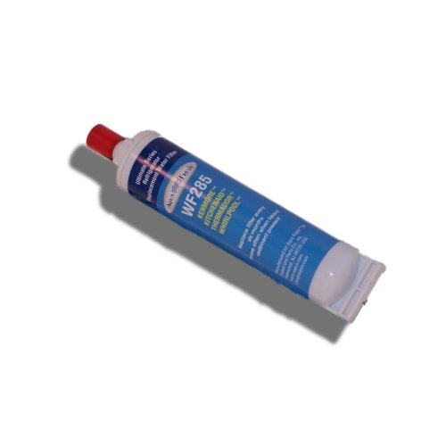 AquaFresh WF285 Refrigerator Replacement Filter